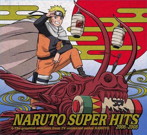 File:Narutosuperhits.jpg