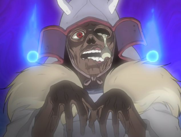 File:Naruto's Cursed Warrior.png