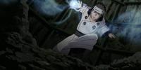 Asura's Decision