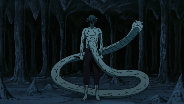 File:Kabuto's Sage Transformation.png