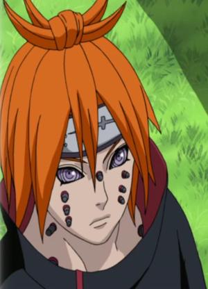 Naruto Animal Path Hot Animal path pain | Nar...