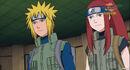 2806983-minato kushina naruto road to ninja