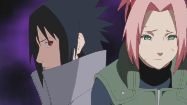 File:Sakura-still-loves-sasuke.jpg