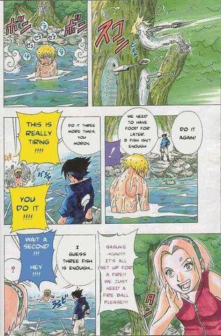 File:Tumbler SasuSaku proof.jpg