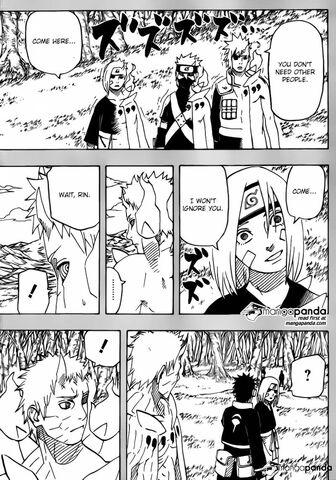 File:Naruto-4552529.jpg