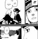 Naruto 687 - ObiRin II