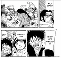 NH - Naruto vs Neji II