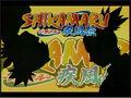ShikamaruTemari