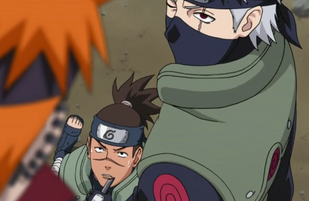File:Kakashi against Pain.png