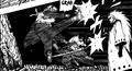 Naruto-Chapter6766 zps637b0ec3