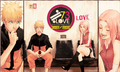 Narusaku new event 2013 love 73 by marshallstar-d6a8dsj