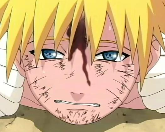 File:Naruto feelings.png