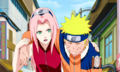 Narusaku screenshot by xsakuraharuno-d5jor94