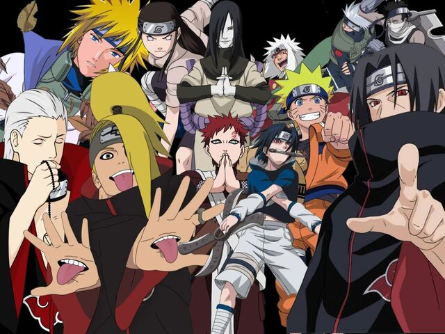 File:Naruto-Characters-Wallpaper-1024x768.jpg