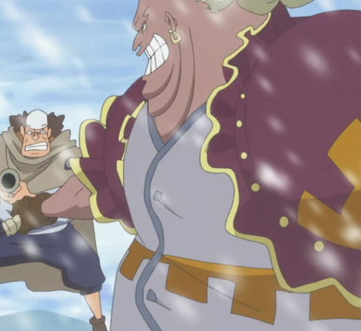 File:Usopp Brook.png