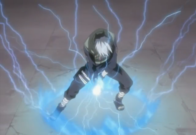 File:Lightning Cutter.png