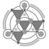 Kishinno Symbol