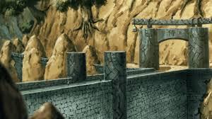 File:Samurai bridge.jpg