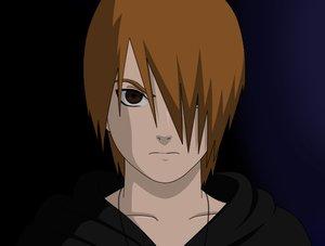 Datsuki
