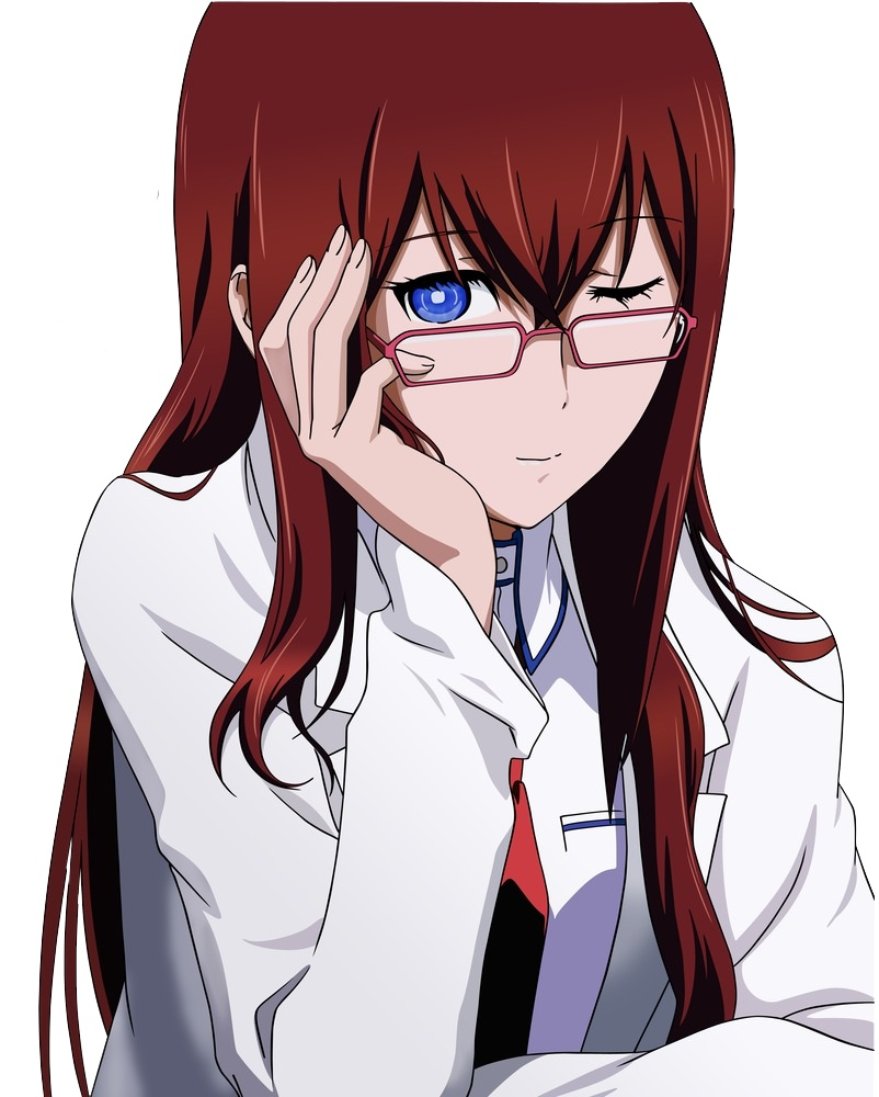 Female Anime Characters 90s : Shingi s mother naruto fanon wiki fandom powered by wikia