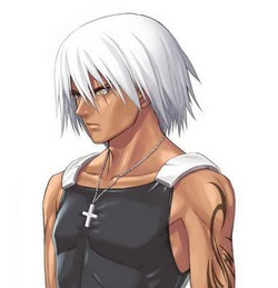 Hirameki Raiden