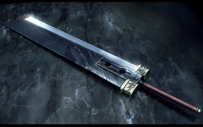Blade of yata naruto fanon wiki fandom powered by wikia for Mirror of yata