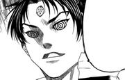 Ryun as the Sage