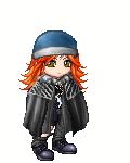 Tyber Kenshin