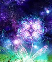 Flowering genesis2