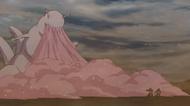Acid Scattering Anime