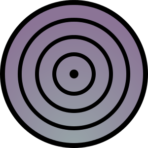 File:Rinnegan Symbol.png