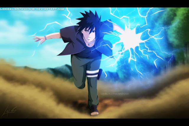 File:Sasuke uchiha road to ninja by lideralianzashinobi-d5apl02.png