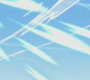 Wind Release: Blades of Kaze