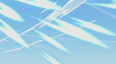 File:Wind Release Blades of Kaze.png
