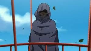 File:Hooded Man.jpeg
