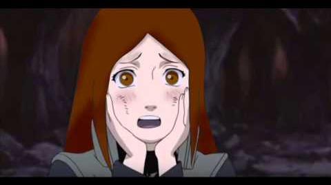 (Animation) ReiYasu - Naruto OC RPC Couple