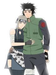 Chiaku parents