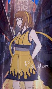 Raidon-Shippuden