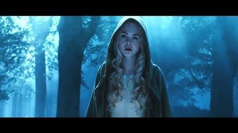 Lana Del Rey - Once Upon A Dream (Music Video)-0