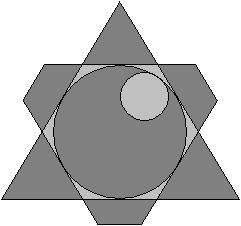 Helixian Clan Symbol