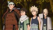 Hashirama family-0