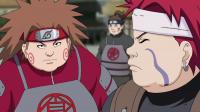 200px-Akimichi clan