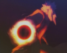 320px-Fire Release Flame Rasengan