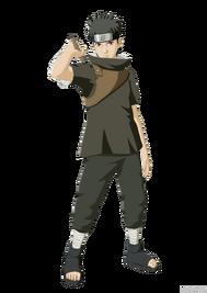 Shisui-Full-1-