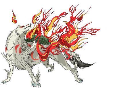 Okami-the-movie-20070112041935217