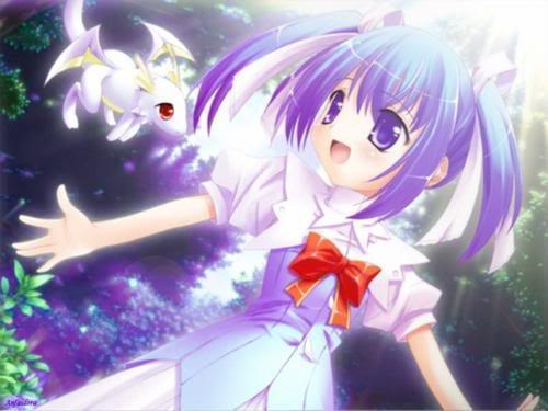 File:AnimeChildAndDragon (1).jpg