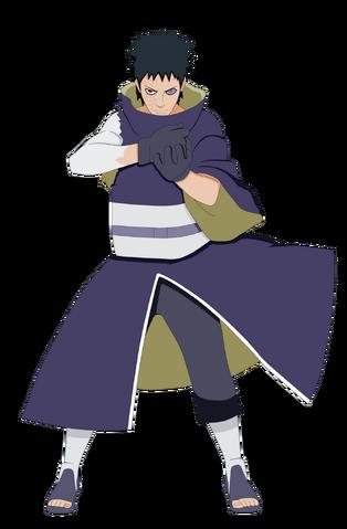 File:Uchiha obito render by toroi san-d5m661b.png