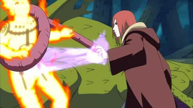 File:Akatsuki Anime-Naruto Shippuuden 299 -1080p- -Sub-Esp-.mp4 snapshot 00.15 -2013.02.07 16.58.27-.jpg