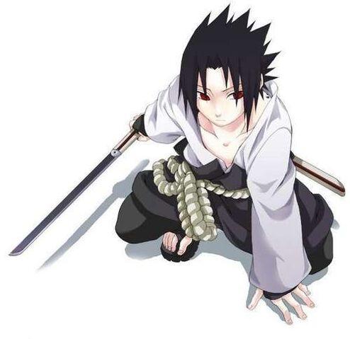 File:Sasukeshippuden.jpg