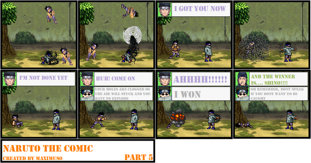 File:Naruto The Comic Part 5.png